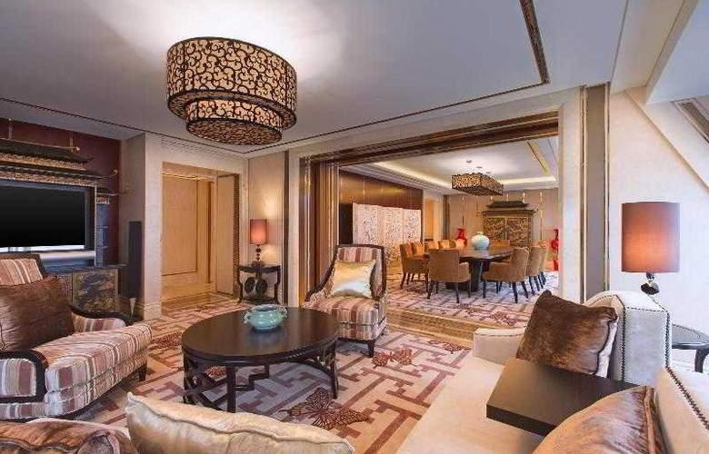 The Westin Xiamen - Room - 52