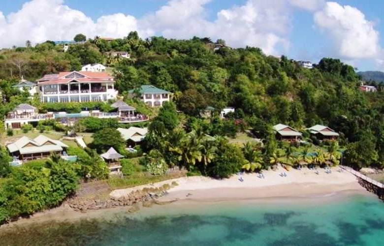 Calabash Cove - Hotel - 12