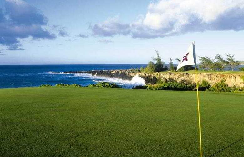 The Kapalua Villas - Sport - 10