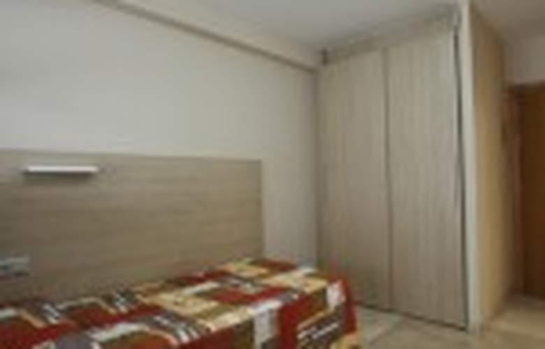 Complejo Residencial Rialta - Room - 4