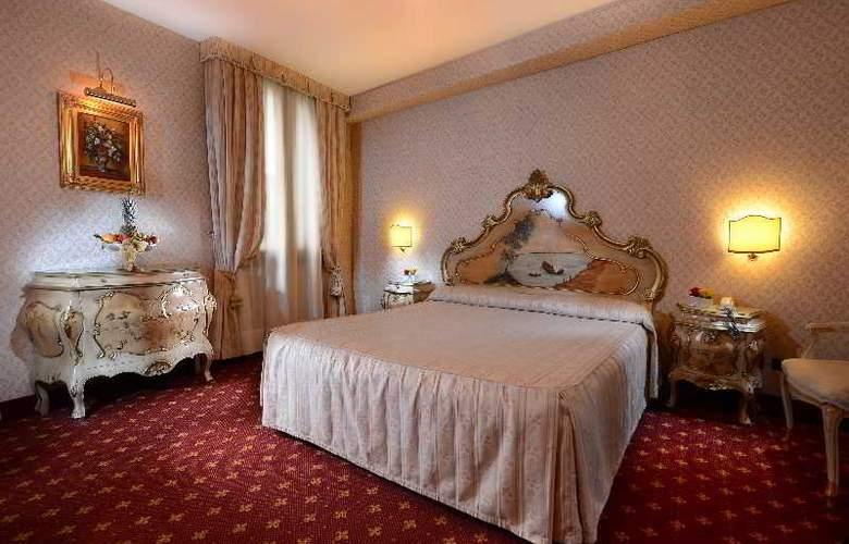 Ca' Rialto House - Room - 6