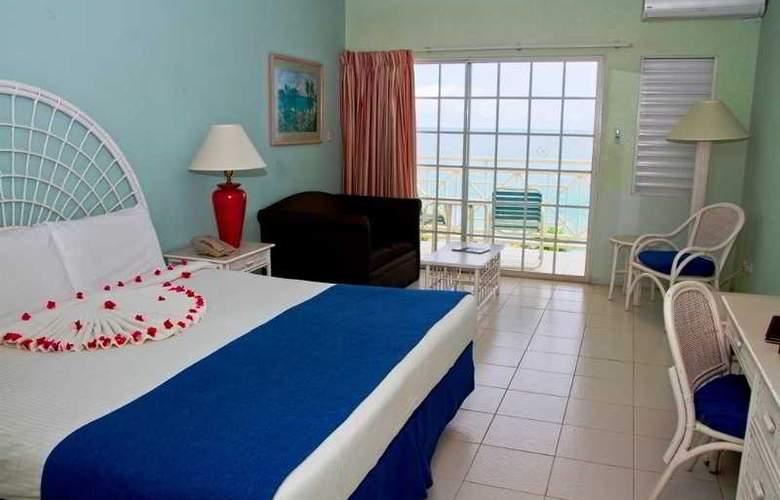 Grenadian by rex resorts - Room - 3