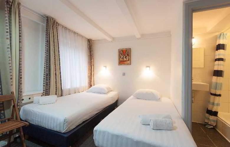 ITC Hotel - Hotel - 19
