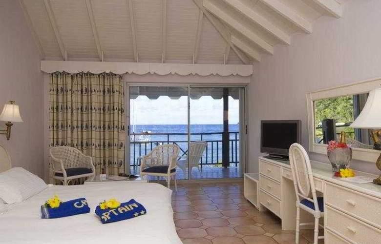 Captain Oliver's Resort - Room - 3