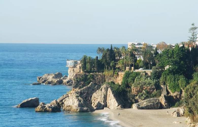 Burriana Playa - Beach - 17