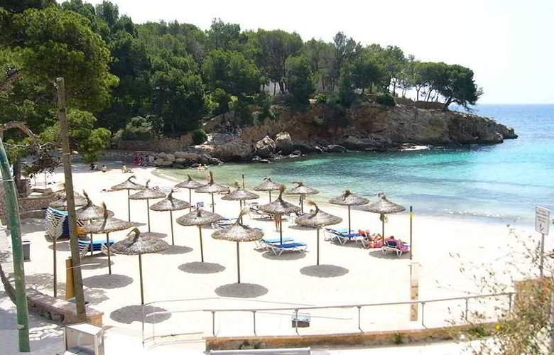 Costa Portals - Beach - 5