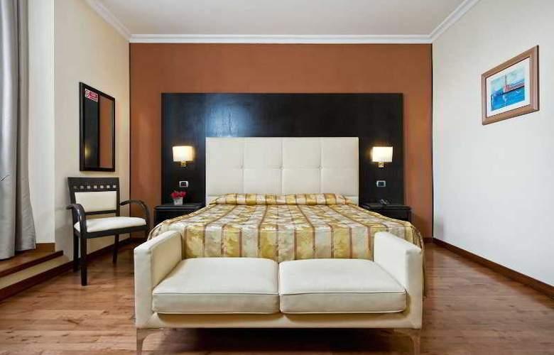 Giolli Nazionale - Room - 15