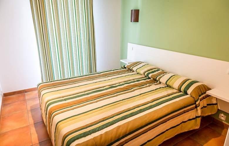 Residence Iratzia - Room - 7