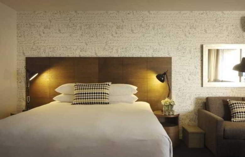 Punthill Brisbane - Room - 7