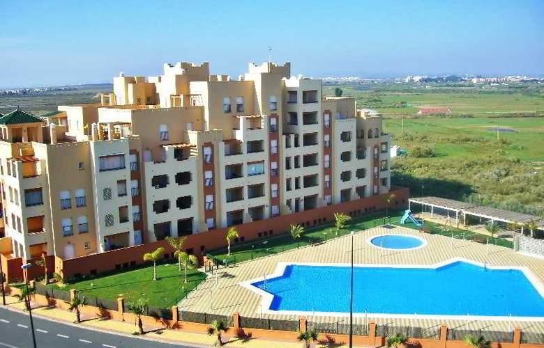 Leo Isla Canela Selection - Hotel - 0