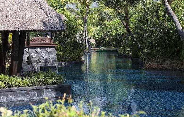 The St. Regis Bali Resort - Hotel - 14