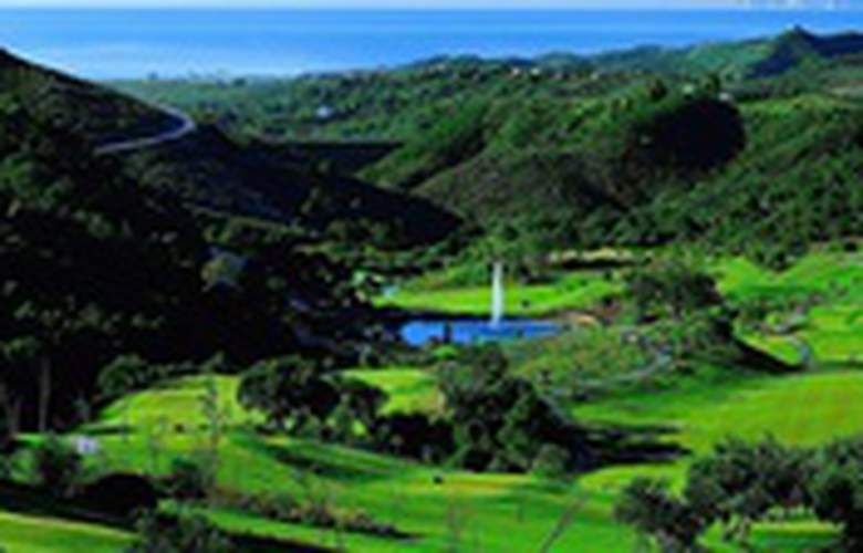 Marbella Club Hotel - Services - 3