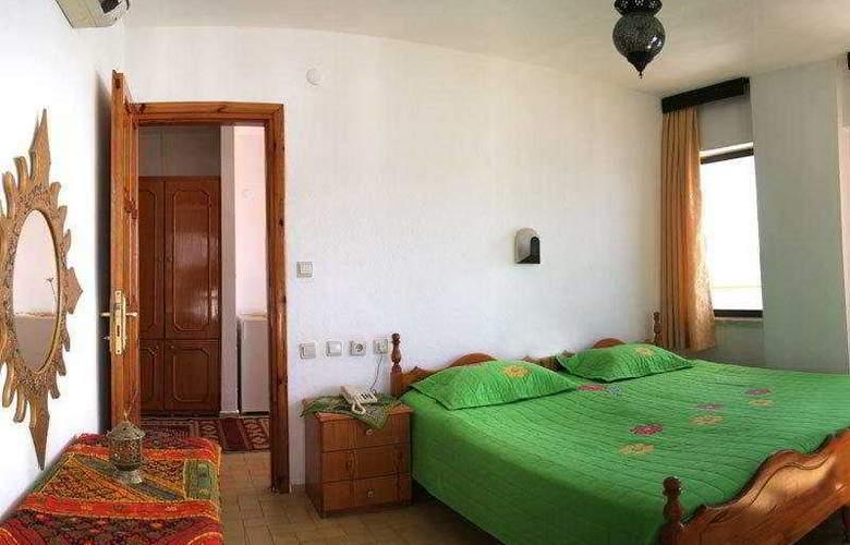 Alibey - Room - 4