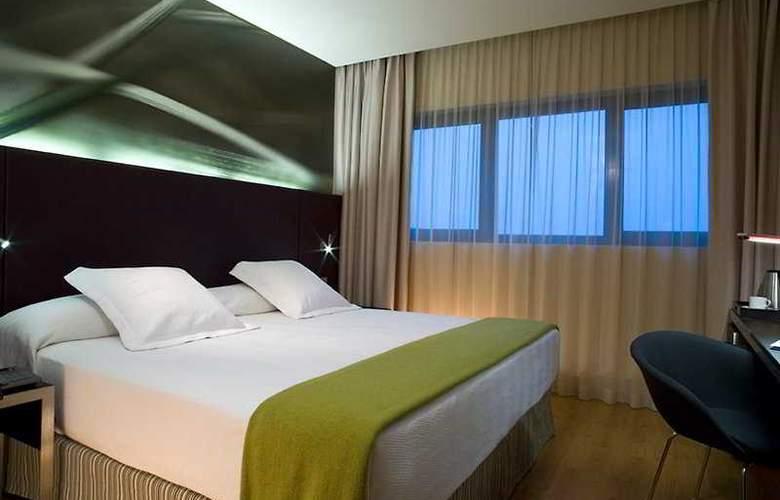 NH-Orio Al Serio - Room - 4