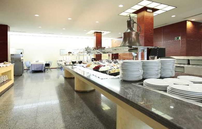 Prestige Goya Park - Restaurant - 15