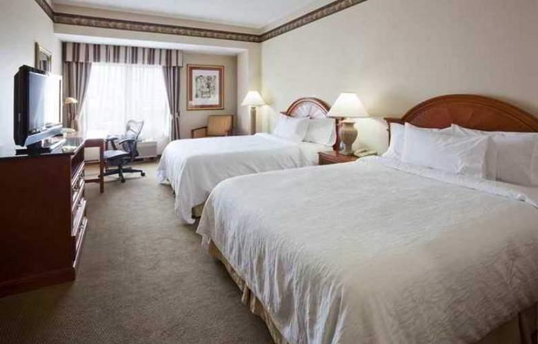 Hilton Garden Inn Bloomington - Hotel - 0