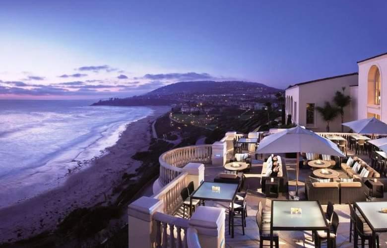 Ritz Carlton Laguna Niguel - Hotel - 0