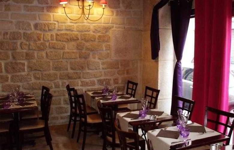 Le Havane - Restaurant - 3
