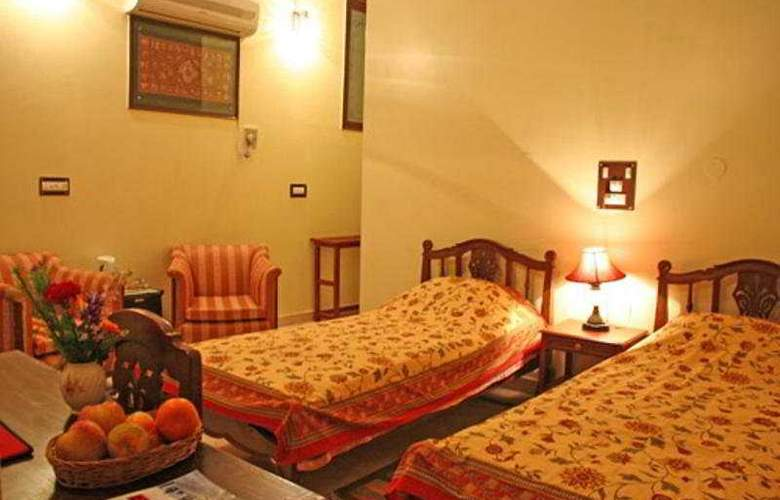 Surya Kunj Homestay - Room - 5
