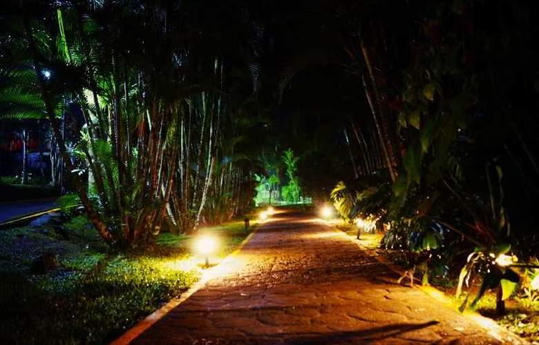 Rio Perlas Spa & Resort - Hotel - 6