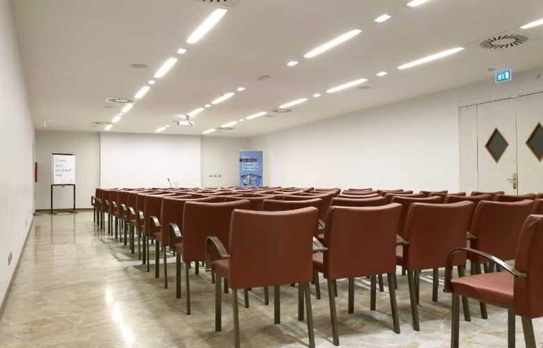 NH Genova Centro - Conference - 13