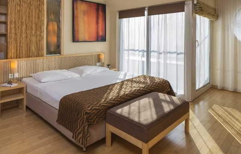 Falkensteiner Hotel am Schottenfeld - Room - 7