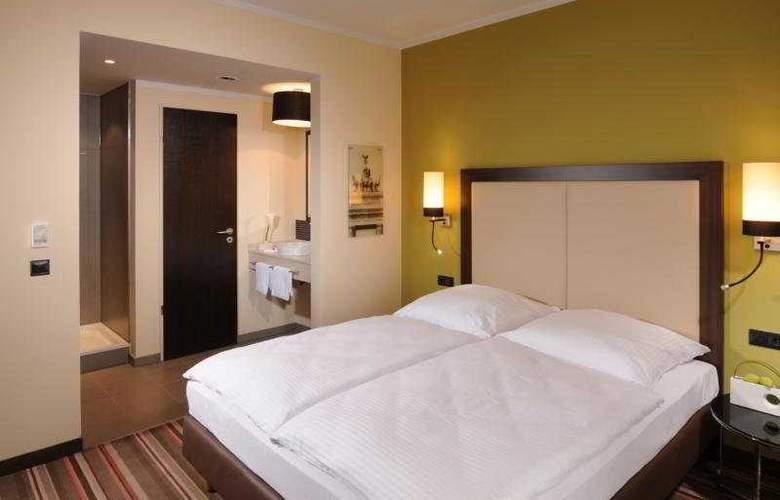 Leonardo Berlin - Room - 0