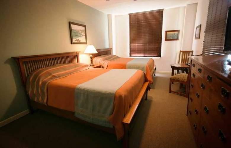 Carmel - Room - 3