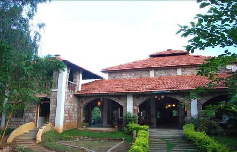 Mogli Jungle Resorts - General - 2