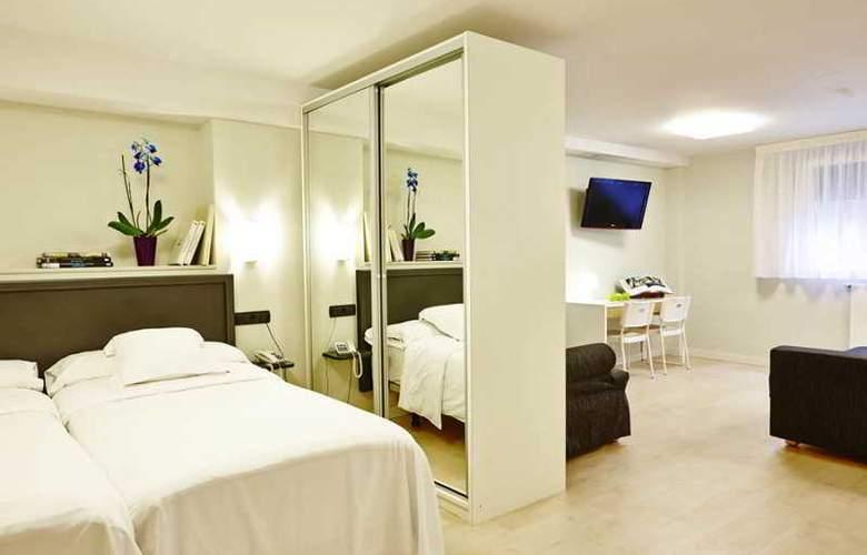 Apartamentos Mundaka - Room - 24