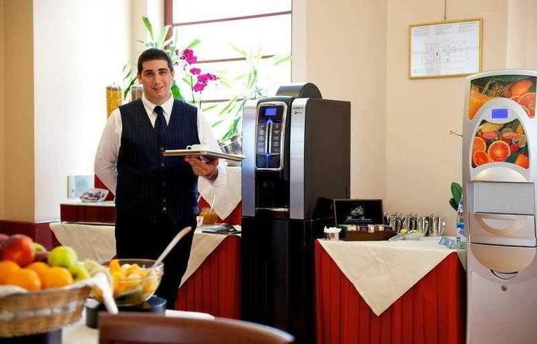 Luxor - Hotel - 8