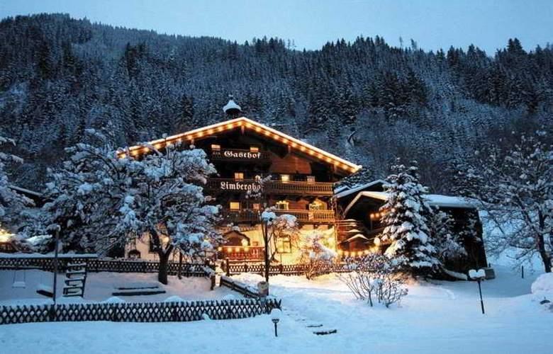 Gasthof Limberghof - Hotel - 0