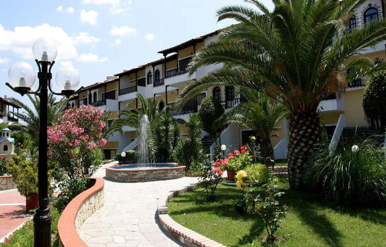 Ioli Village - Hotel - 5