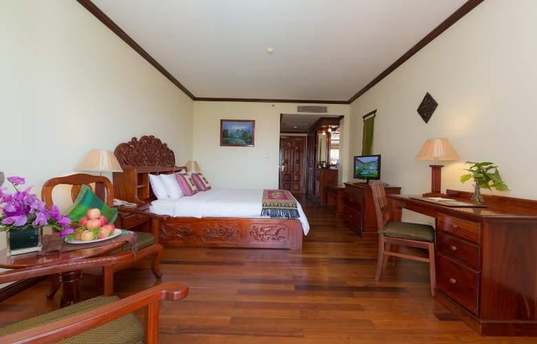 Angkor Paradise Hotel - Room - 2