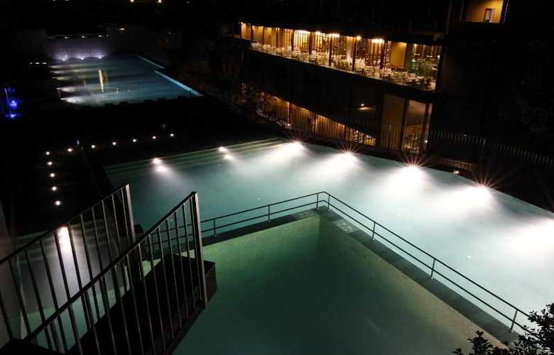 Sunsuri Phuket - Pool - 1