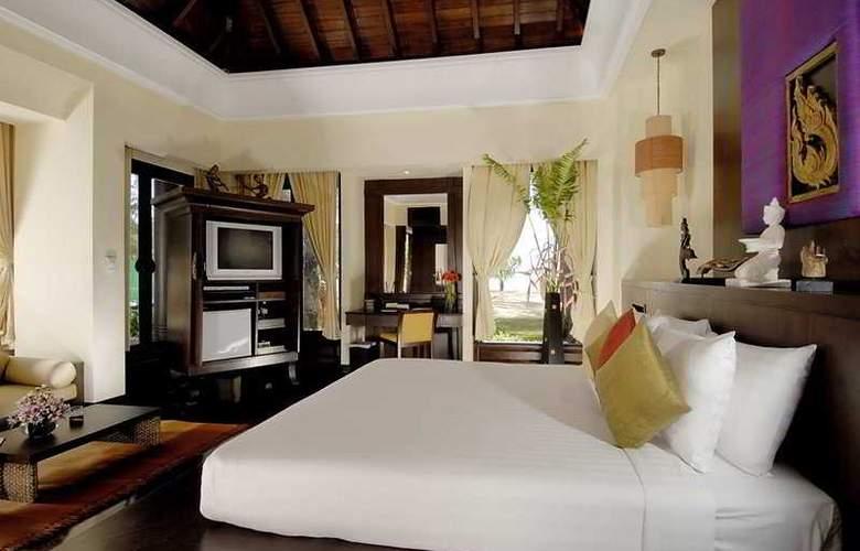 Bundarika Villa, Phuket - Room - 8