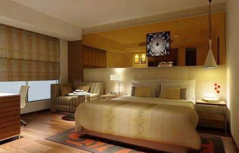 Sahil - Hotel - 16