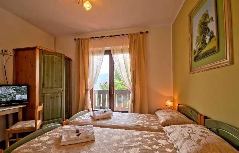 Garni Edy - Room - 1