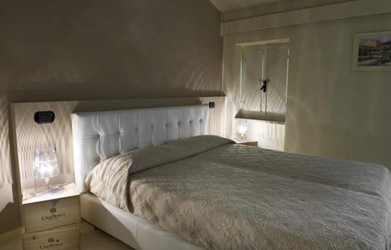Alessi - Hotel - 3