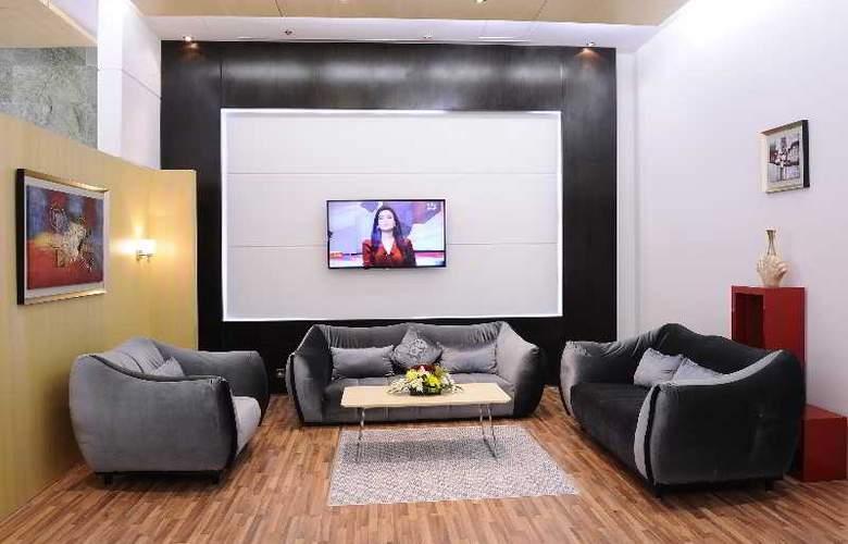 MIRA Hotel - Room - 16