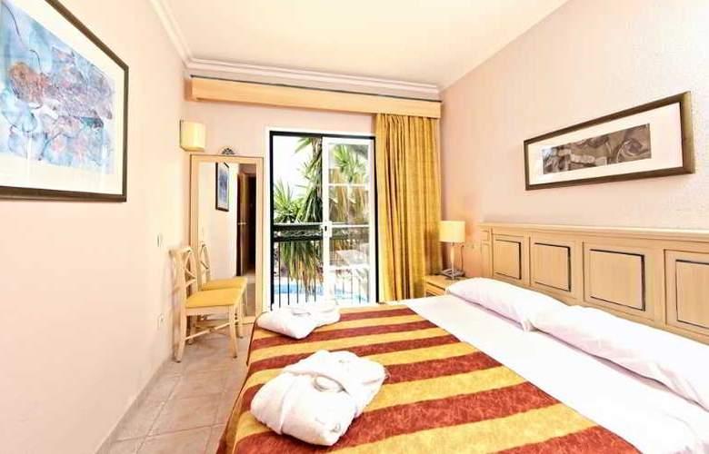 Zafiro Menorca - Room - 10