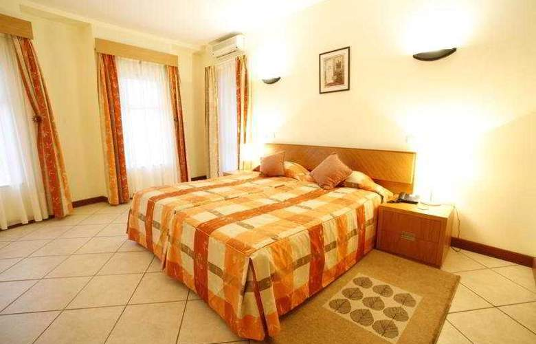 Girassol Bahia - Room - 3