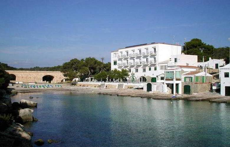 Xuroy - Hotel - 0