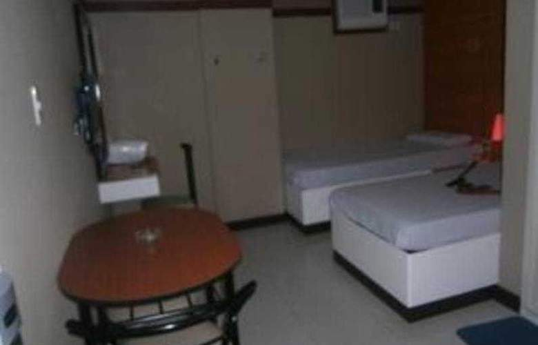 Hotel Sogo Edsa Guadalupe - Room - 1