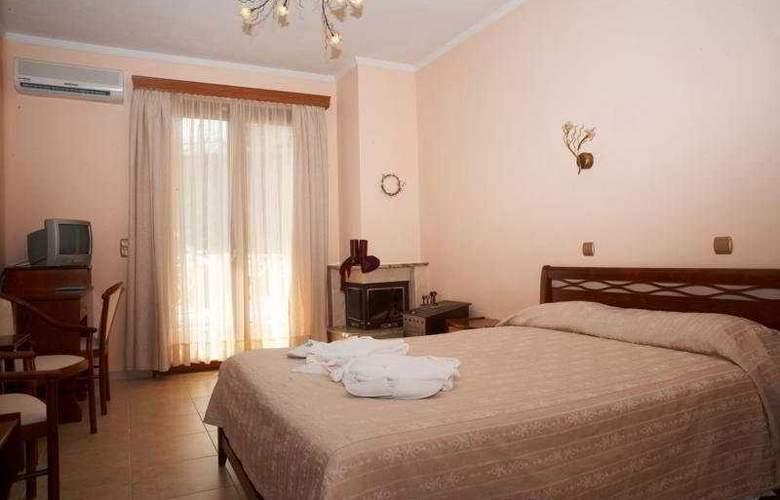 Driades - Room - 4