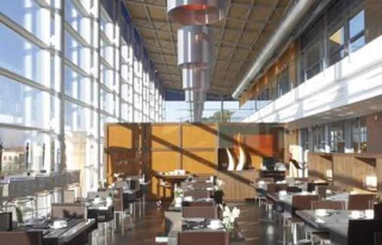 Palau de Bellavista by URH - Restaurant - 2