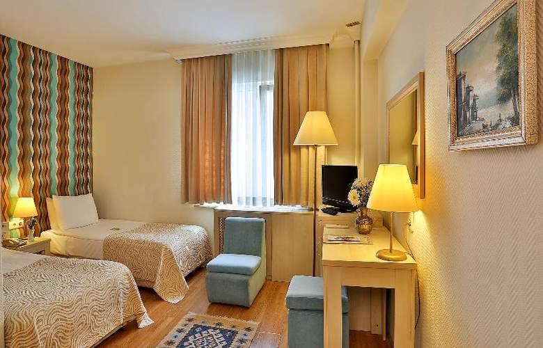 Barin - Room - 22