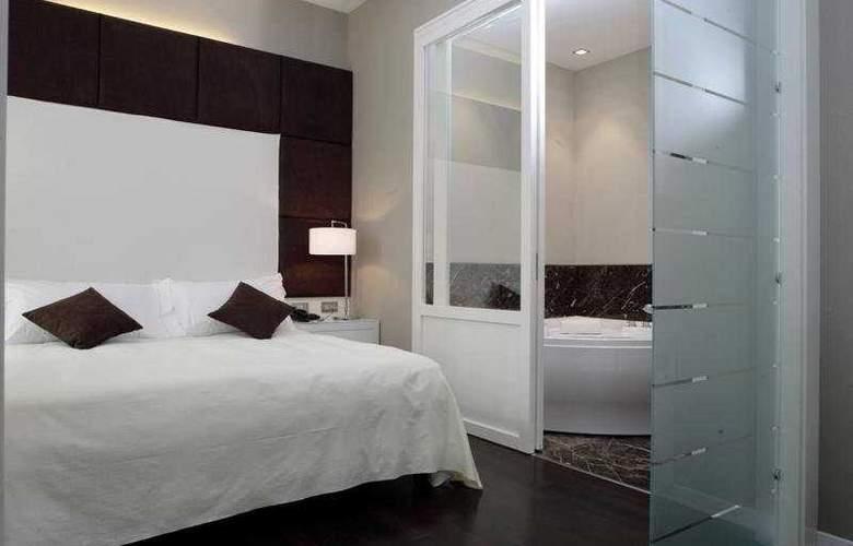 4 Viale Masini Design - Room - 6