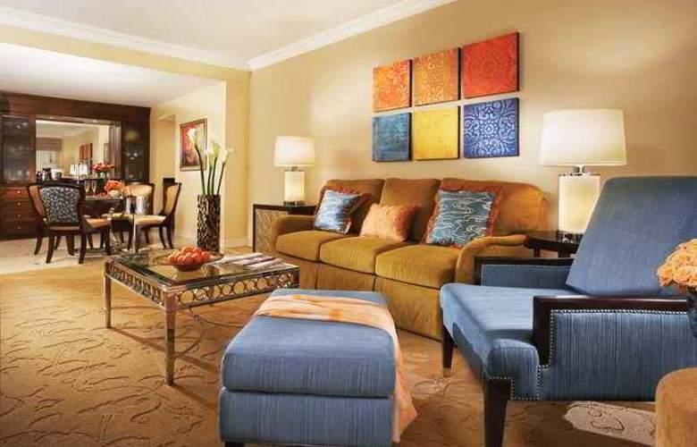 Waldorf Astoria Orlando Disney World - Hotel - 11