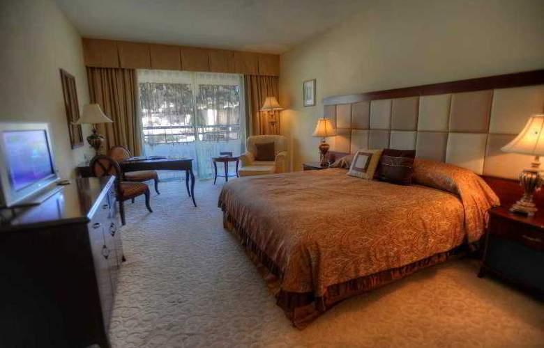 Grand Excelsior - Room - 5
